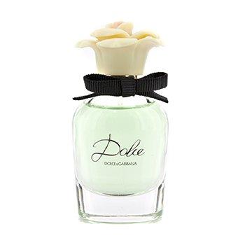 Dolce Apă De Parfum Spray  30ml/1oz