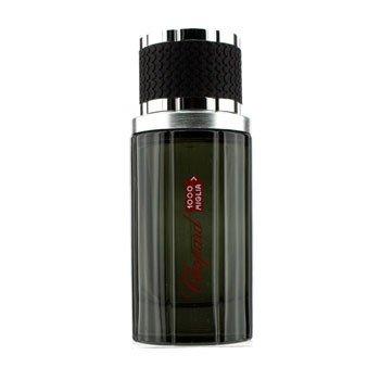 Chopard 1000 Miglia Туалетная Вода Спрей  80ml/2.7oz