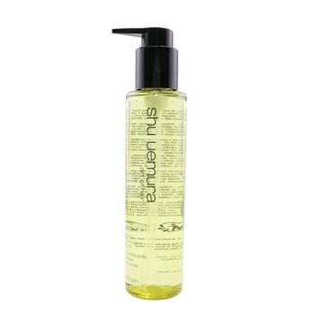 Shu Uemura Essence Absolue Aceite Protector Nutritivo  150ml/5oz