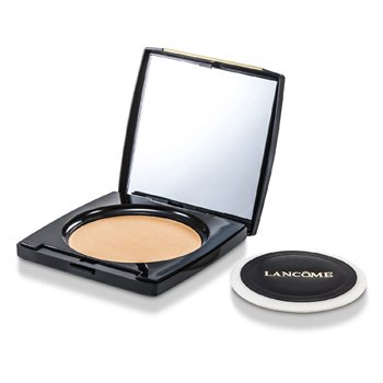 Dual Finish Versatile Powder Makeup  19g/0.67oz