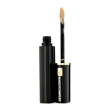 Lancome Maquicomplet Complete Coverage Concealer - # Light Buff (US Version)  6.8ml/0.23oz