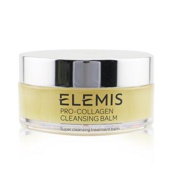 Pro-Collagen Cleansing Balm  100g/3.5oz