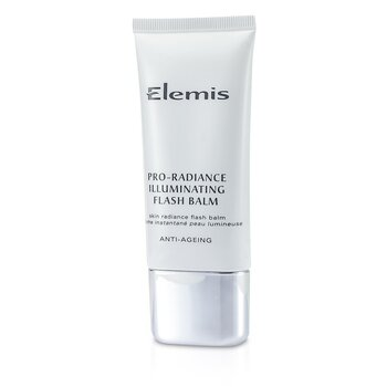 Elemis Pro-Radiance Illuminating Flash Balm  50ml/1.7oz
