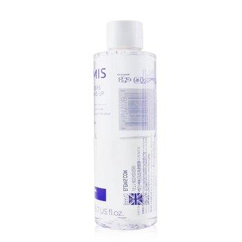 White Flowers Eye & Lip Make-Up Remover (salonska veličina)  200ml/8.3oz