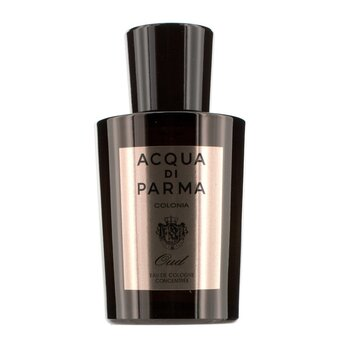 Colonia Oud Eau De Cologne Concentree Spray  100ml/3.4oz