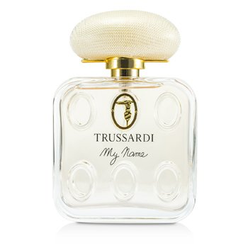 My Name EDP Sprey  100ml/3.4oz