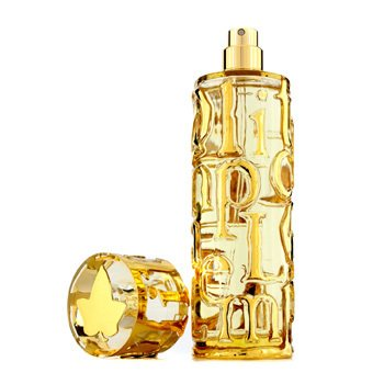 L L'Aime Eau De Toilette Spray  80ml/2.7oz