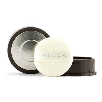 Fine Loose Finishing Powder  20g/0.7oz