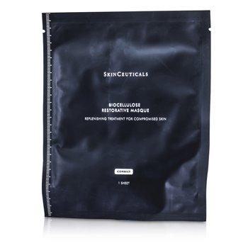 Biocellulose Restorative Masque  6sheets