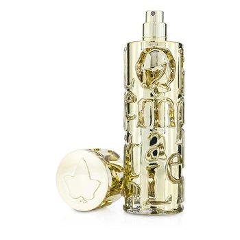 Elle L'Aime Absolute Eau De Parfum Spray  80ml/2.7oz