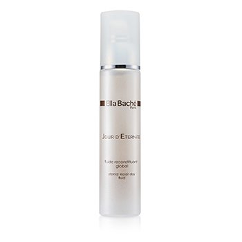 Ella Bache Fluido Eternal Repair Day  50ml/1.76oz