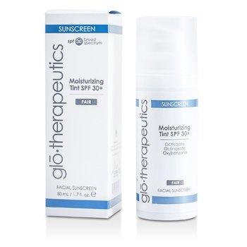 Glotherapeutics Tinte Hidratante SPF 30+ - # Fair 783  50ml/1.7oz