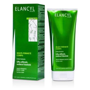 Galenic Elancyl Multi-Firming Body Care  200ml/6.7oz