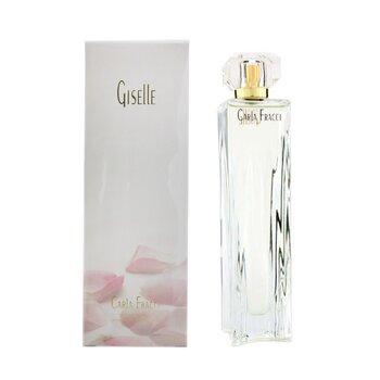 Giselle Eau De Parfum Spray  100ml/3.3oz