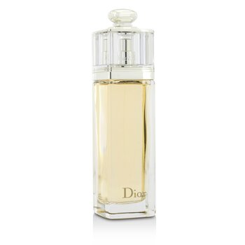 ������¹ ������ ���������� Addict EDT  50ml/1.7oz