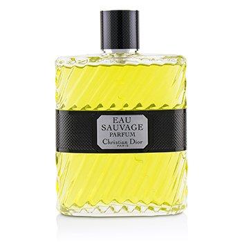 Eau Sauvage Eau De Parfum Spray  200ml/6.7oz