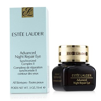 Advanced Night Repair Eye Synchronized Complex II  15ml/0.5oz