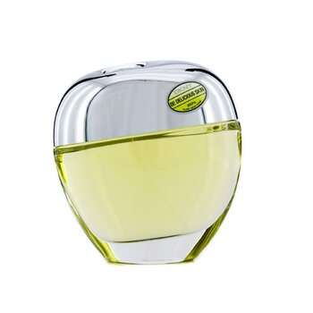 DKNY Be Delicious Skin Hydrating Eau De Toilette Spray  100ml/3.4oz