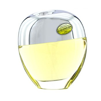 DKNY Be Delicious Skin Hydrating Туалетная Вода Спрей  50ml/1.7oz