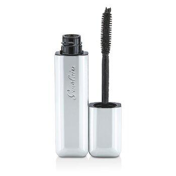 Cils D'Enfer Maxi Lash Waterproof Mascara  8.5ml/0.28oz