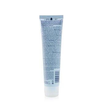 Smooth Infusion Naturally Straight (For en rett hårstil)  150ml/5oz