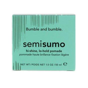 Bb. Semisumo (Сияющая Фиксирующая Помада)  50ml/1.5oz