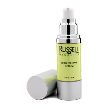 Brightening Serum  30ml/1oz