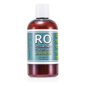 RO Volumizing Conditioner (For All Hair Types)  236ml/8oz