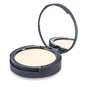 Intense Powder Camo Compact Foundation (Medium Buildable to High Coverage)  13.5g/0.48oz