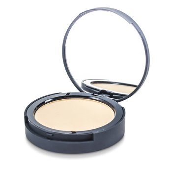 美膚防護粉餅IIntense Powder Camo Compact Foundation(中度至高度覆蓋)  13.5g/0.48oz