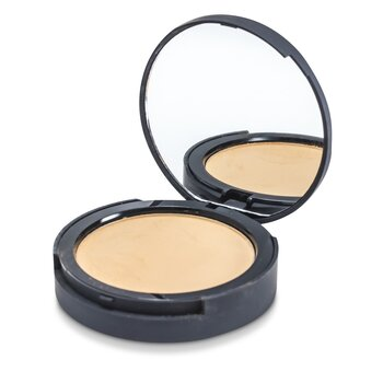 Intense Powder Camo Compact Foundation (Medium Buildable to High Coverage)  13.5g/0.48