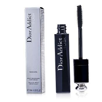 Dior Addict It Lash Mascara  9ml/0.3oz