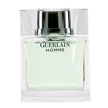 Guerlain Homme Loción Para Después de Afeitar  80ml/2.7oz