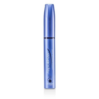 Rapid Lash เซรั่มบำรุงคิ้ว RapidBrow (With Hexatein 2 Complex)  3ml/0.1oz