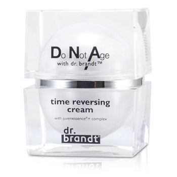 Do Not Age Time Reversing Cream  50g/1.7oz