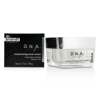 Do Not Age Firming Neck Cream  50g/1.7oz