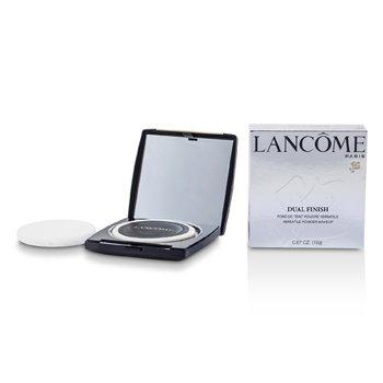Lancome Maquillaje en Polvo Versátil Acabado Dual - # Matte Sand III (Versión US)  19g/0.67oz