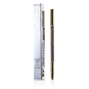 Le Crayon Poudre Powder Pencil for the Brows  1.05g/0.037oz