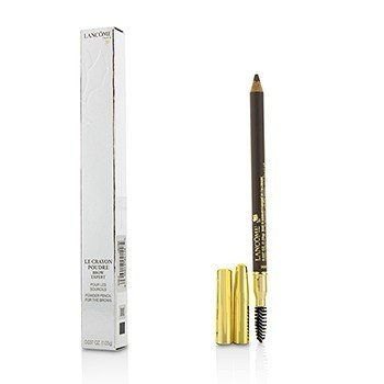 Lancome Le Crayon Poudre Powder Pencil for the Brows - # 106 Sable (US Version)  1.05g/0.037oz