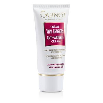 Anti-Wrinkle Cream  50ml/1.7oz