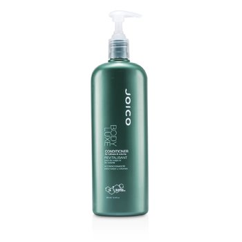 Joico Body Luxe Acondicionador (Para Plenitud & Volumen)  500ml/16.9oz