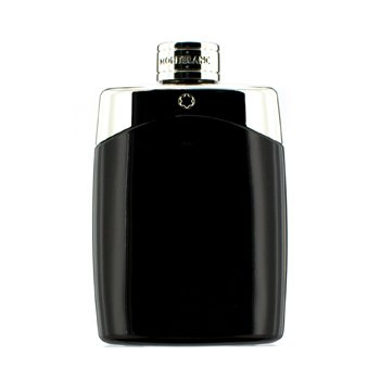 Legend EDT Sprey  150ml/5oz
