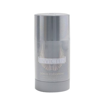 Paco Rabanne Invictus Deodorant Stick  75ml/2.5oz
