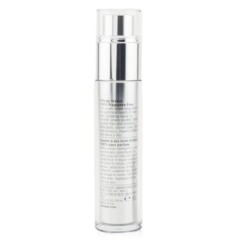 Smart Custom-Repair Serum 30ml/1oz