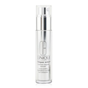 Clinique Smart Custom-Onarıcı Serum  30ml/1oz