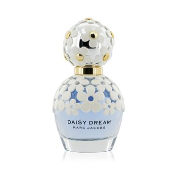 Daisy Dream Eau De Toilette Spray  50ml/1.7oz