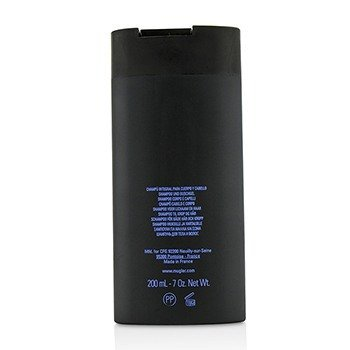 A*Men Hair And Body Shampoo  200ml/7oz