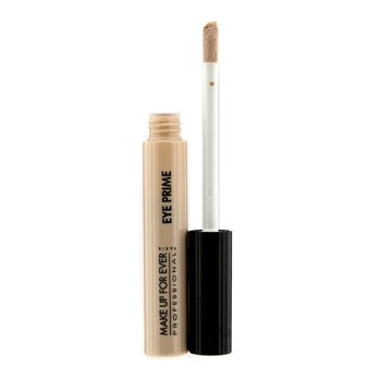 Make Up For Ever Eye Prime Primer de Párpados de Larga Duración  5.5ml/0.18oz