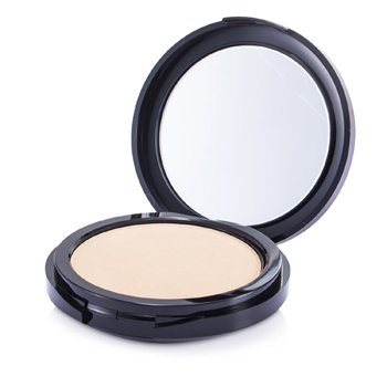Pro Finish Multi Use Powder Foundation  10g/0.35oz