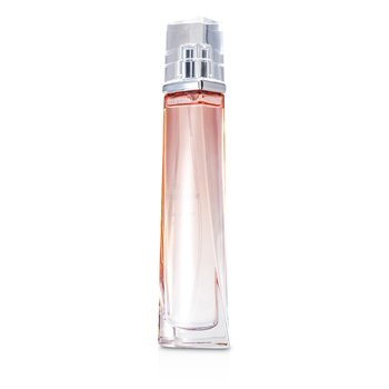 Very Irresistible L'Eau En Rose Eau De Toilette Spray  75ml/2.5oz